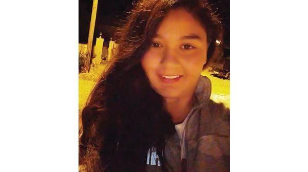 13 yaşındaki kız 'başım ağrıyor' dedi hayatını kaybetti