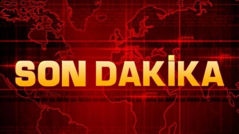 ABD'den Skandal Karar! PYD/PKK'ya Bütçeden Pay Ayırdılar.
