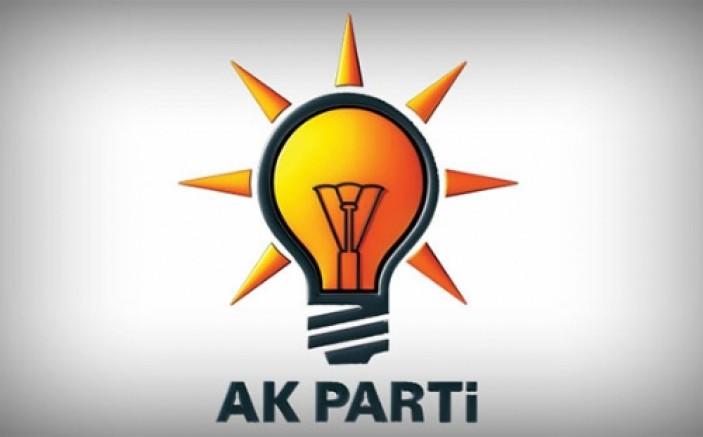 Ak parti 27.Dönem Mardin milletvekilleri adayları belli oldu.