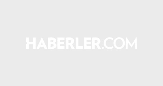 Aksaray'da 3 Fuar Birden Açıldı