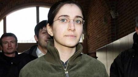 Belçika mahkemesinden flaş Fehriye Erdal kararı
