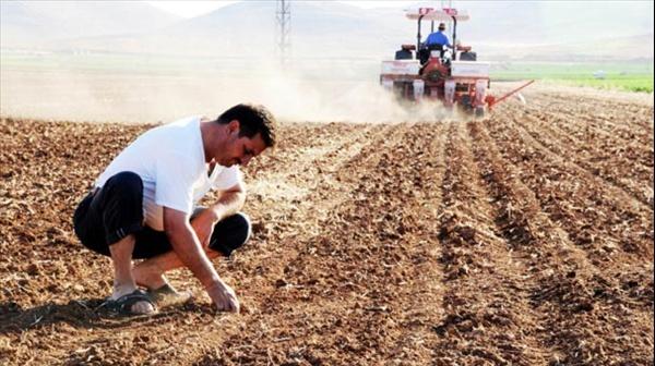 Çiftçiler o tarihe dikkat!
