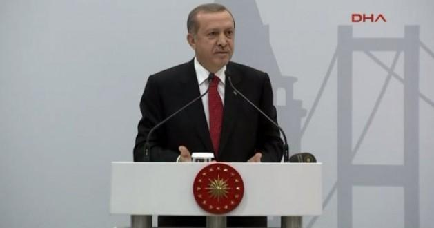 Erdoğana suikast girişimi davasından ayrıntılar