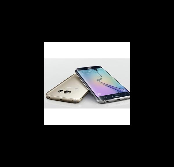 Galaxy S7'nin Farklı Bir Versiyonu Ortaya Çıktı!