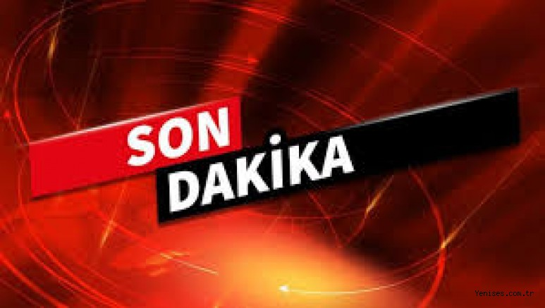 İstanbul ve 30 İlde sokağa Çıkma Yasağı.
