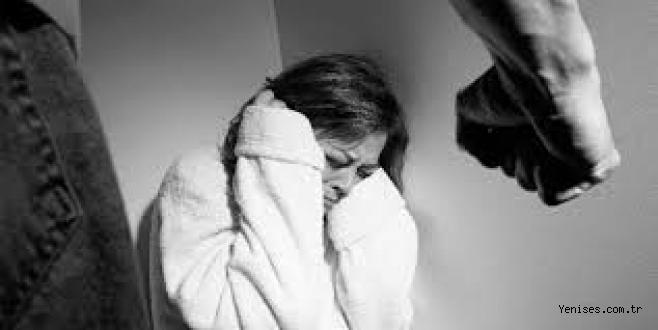 Korona virüsü Aile içi şiddeti artırdı.