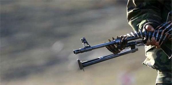 PKK 3 ayrı şehirde saldırdı