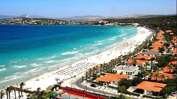 Turizme 26 bin kapasiteli yeni tesis kazandırılacak