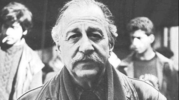 Türk edebiyatının acı kaybı