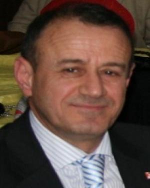 Seyfullah ATÇI